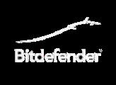 sc8-img-bitdefender-w