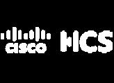 sc8-img-cisco-hcs-w