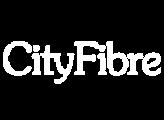 sc8-img-city-fibre-w