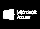 sc8-img-microsoft-azure-w