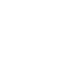 img-exclusive-networks-w