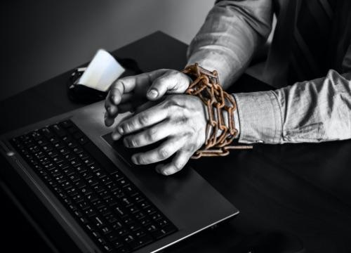 img-modern-Slavery