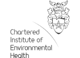 logo-Chartered-Institute-of-Environmental-Health-b
