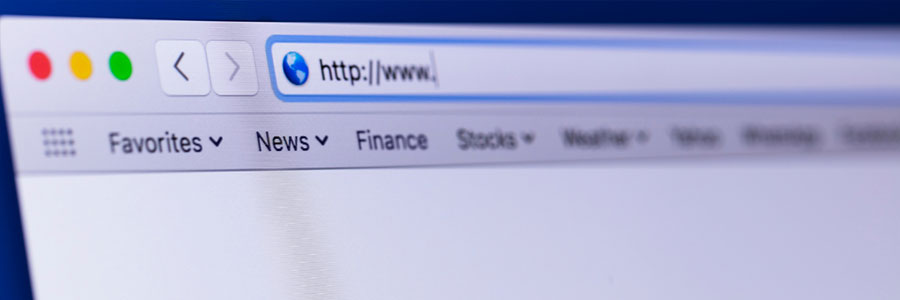 Is your web browser safe enough?