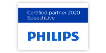 img-logo-philips-certified-2020