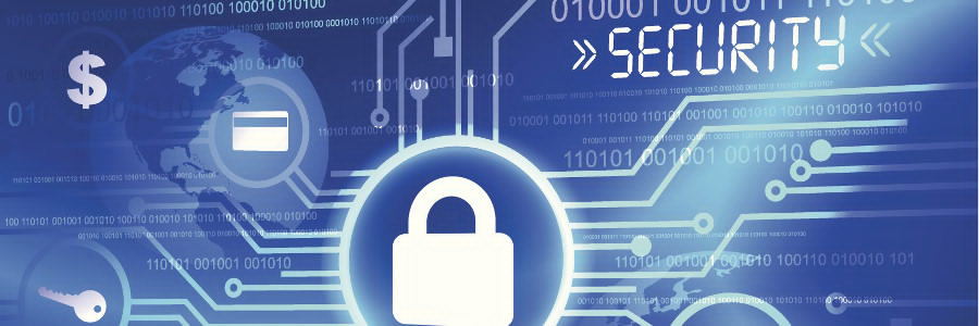 Better internet security: Easy as 1, 2, 3