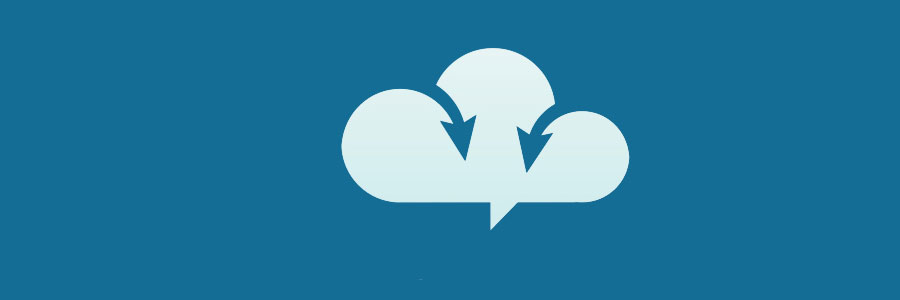 Protect your business data in the cloud