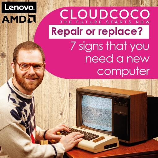 img-Repair-or-replace