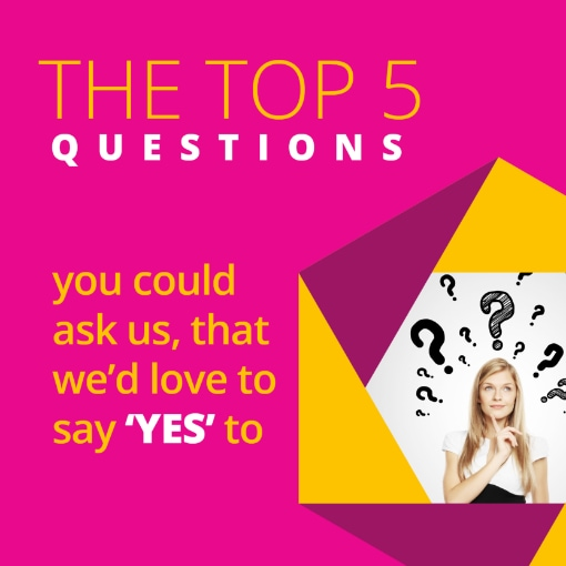 img-The-Top-5-questions