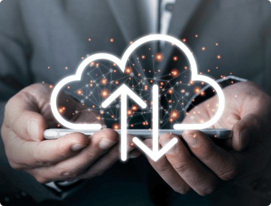 img-Which-businesses-need-a-Private-Cloud