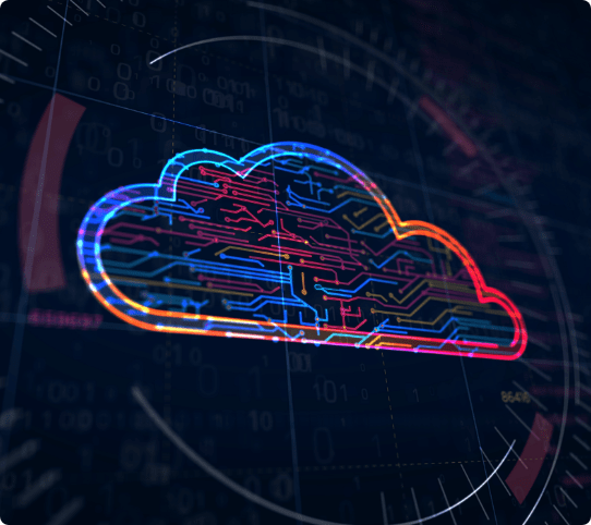img-drawbacks-of-a-Private-Cloud